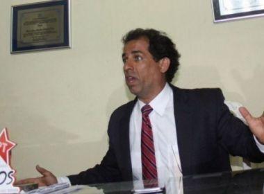 Quatro juízes se declaram impedidos de julgar habeas corpus de Ricardo Machado