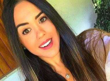 Ilhéus: Motorista envolvido em acidente que matou dentista se apresenta à polícia