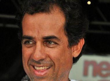 Justiça entende que prisão de Ricardo Machado é 'constrangimento' e solta ex-prefeito