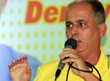 Operação Vassoura de Bruxa: MPF obteve R$ 2,3 mi em bloqueio de bens por improbidade