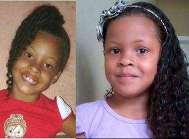 Polícia retoma investigações para resolver caso de Gabrielly, criança morta em Feira