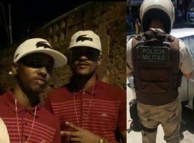 Lauro de Freitas: Mãe de morto em confronto com a PM tinha expulsado filho de casa