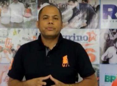 Investigado pela Lava Jato é morto em Candeias