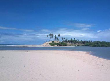Conde: Prefeitura cobra taxa de R$ 500 para ônibus de turismo acessar praias