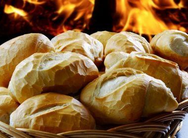 Teixeira de Freitas: Padeiro é acusado de colocar lâmina em pão por não receber salário