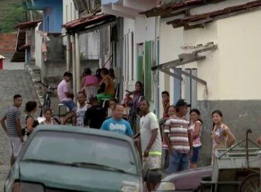 Itororó: Moradores sentiram suposto terremoto durante final de semana