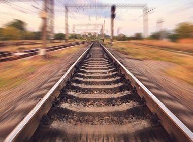 Mulher é encontrada morta em linha de trem de Murici, zona rural de Sapeaçu
