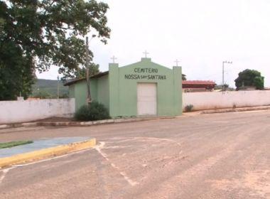 Riachão das Neves: Suspeita de mulher enterrada viva intriga moradores