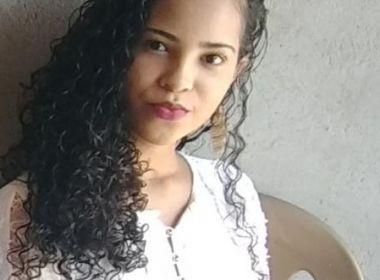 Feira: Garota desaparecida é encontrada morta; suspeita é de estupro