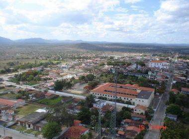 Santa Bárbara: Presidente do TJ-BA nega recurso e mantém esposa de prefeito afastada