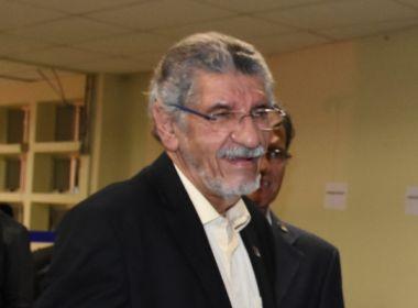 Prefeito de Conquista é escolhido para Conselho Deliberativo da Sudene