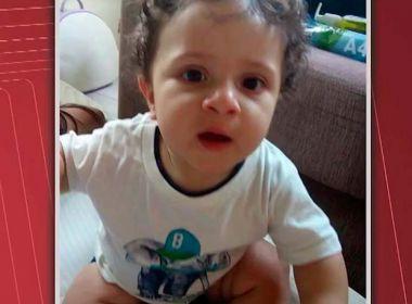 Prado: Casal suspeito na morte de bebê que caiu de carro irá a júri popular