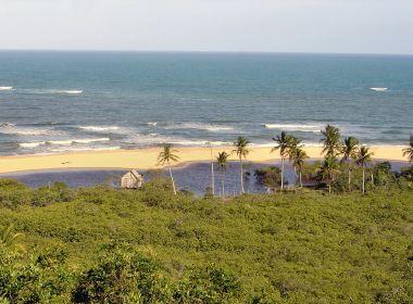 Porto Seguro: Suíço é morto dentro de casa em Trancoso