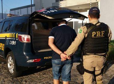 Ação desarticula quadrilha de roubo de rodas e pneus; grupo fez 124 assaltos em 2 anos