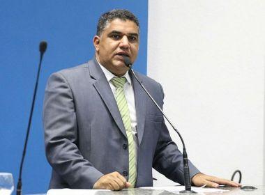 TJ-BA determina que presidente da Câmara de Camaçari volte ao cargo