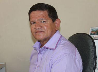 Caculé: Estelionatário usa foto de prefeito para aplicar golpes; 'pode um negócio desse?'