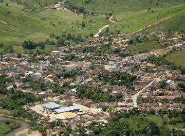 Prefeitura de Anagé é investigada por CPI da Câmara Municipal