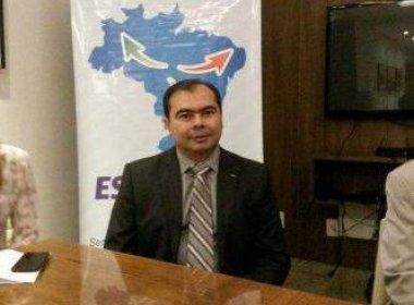 Creches inacabadas 'não eram problema dos municípios', diz presidente do FNDE