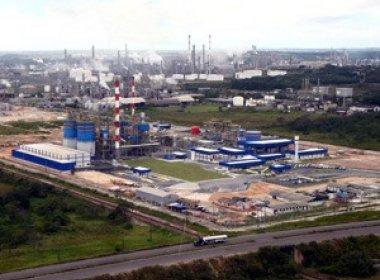 Camaçari: JAC anuncia que vai construir fábrica de menor porte