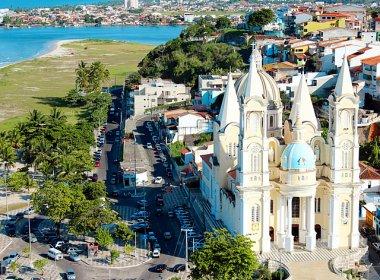 Prefeitura de Ilhéus reabre concurso e oferece mais de 500 vagas