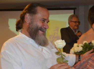 Professor aposentado da Ufba é assassinado em Jaguaripe
