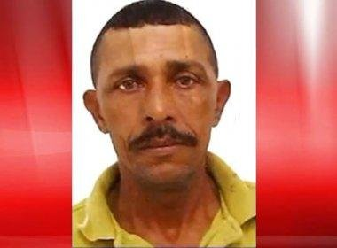 Porto Seguro: Índios acusados de matar fazendeiro pegam 16 e 18 anos de prisão
