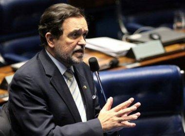 CCJ do Senado aprova projeto que derruba limite para empréstimos externos a municípios