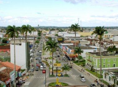 Bahia tem mais de um terço de cidades com mais mulheres do que homens