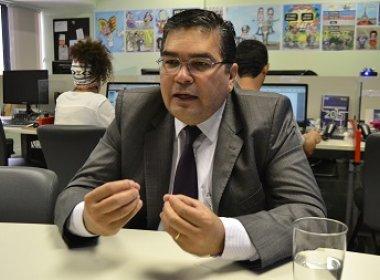 Limites territoriais entre Bahia e Tocantins devem ser definidos 'em breve', diz procurador