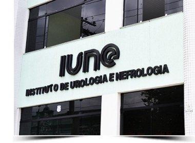 Ministério da Saúde atualiza repasse para tratamento de rins em 18 cidades baianas