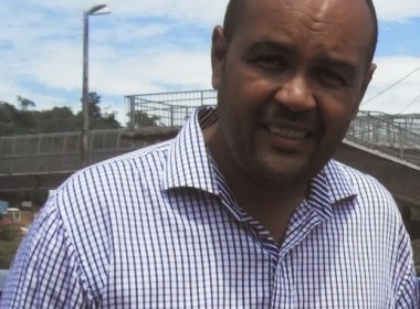 Candeias: Vereador tem casa assaltada por grupo travestido de policiais federais