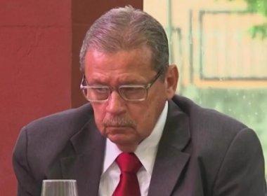 QUANDO PREFEITO MANDOU MANDOU MATAR O VICE NA BAHIA