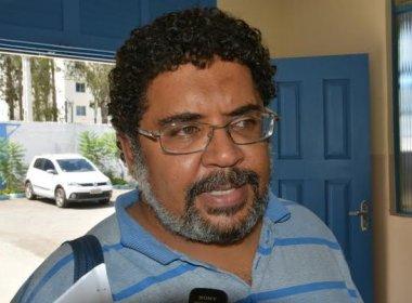 Professor denuncia supostas irregularidades no sistema de cotas da Uesb