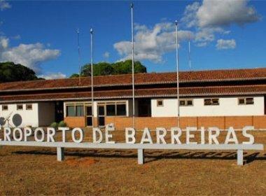 Justiça Federal determina que governo estadual e município de Barreiras recuperem BA-826