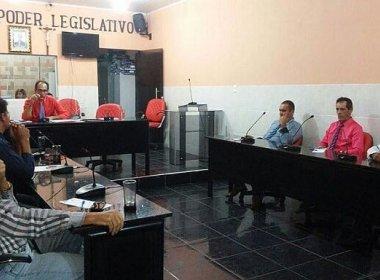 Após aprovação de Plano de Carreira, professores de Irajuba encerram greve