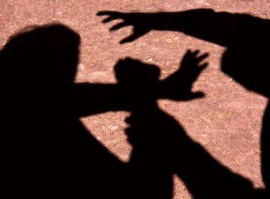 Alcobaça: Adolescente de 15 anos é estuprada na frente do namorado