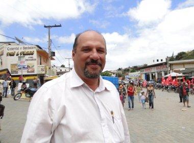 Itiruçu: Ex-gestores são condenados por uso indevido de recursos do SUS