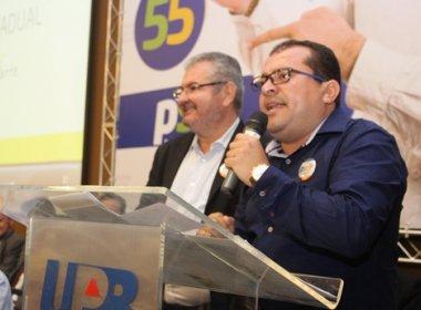 Ibititá: MPF acusa prefeito por estelionato cometido contra Caixa Econômica Federal
