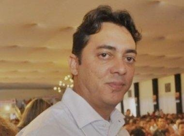 Formosa do Rio Preto: TJ afasta prefeito por caso de empresa 'fantasma'