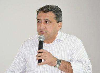 Juazeiro: Justiça condena prefeito a prisão por remanejamento ilegal de orçamento