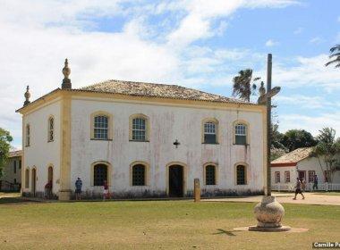 Porto Seguro: Mãe agride professora por não gostar de 'cobrança' sobre filha