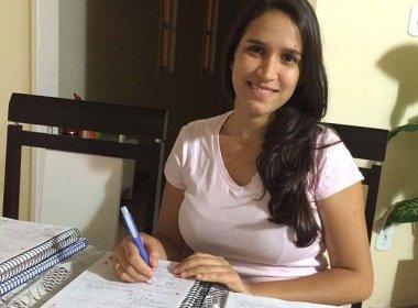 Estudante é indenizada após ser convocada por engano para curso de medicina