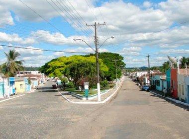 Por conta da crise, prefeitura de Itapé cancela festa de São João