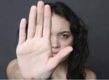 Feira: Movimento faz vigília contra acultura do estupro