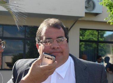Jequié: Prefeitura realizará São João apenas com Vila Junina