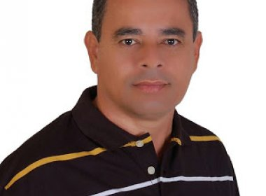 Umburanas: Pré-candidato a prefeito é condenado por fraudes no INSS