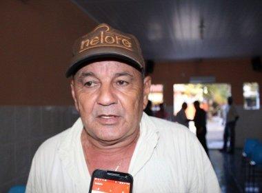 Planaltino: Câmara mantém parecer do TCM e rejeita contas do prefeito