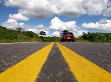 PM registra queda no nº de mortos e vítimas graves nas rodovias estaduais durante feriado