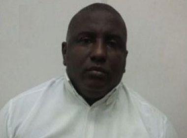 Lauro de Freitas: Pastor de Itinga é preso com carro roubado