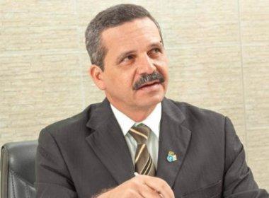 Itabuna: Prefeito exonera diretores presos acusados de desvios